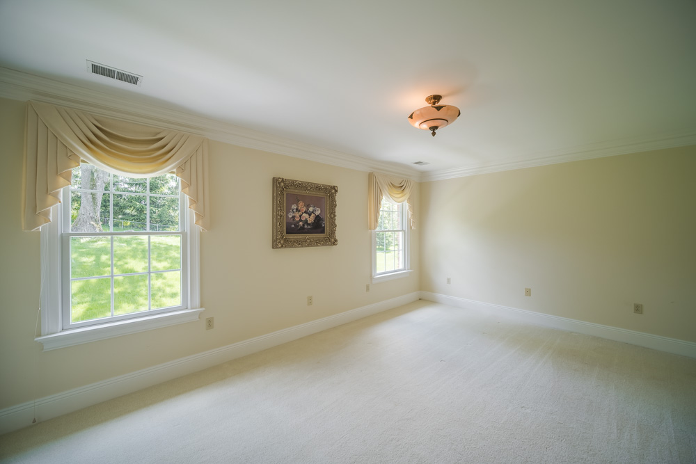 Real_Estate_Photographer_In_Greensburg_Pa_49.jpg