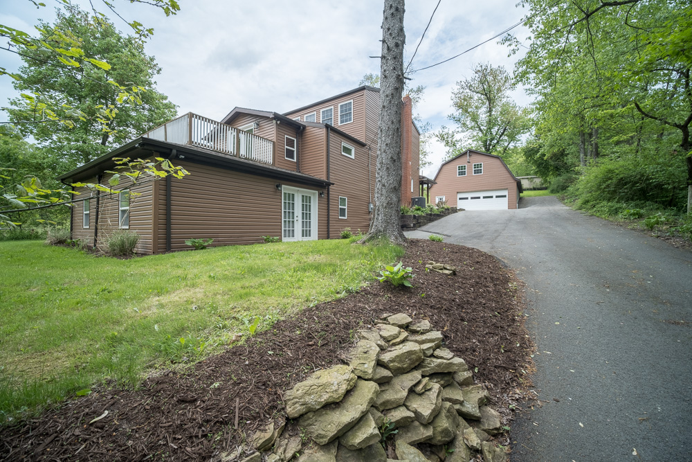 Real_Estate_Photographer_In_Jeannette_Pa_22.jpg