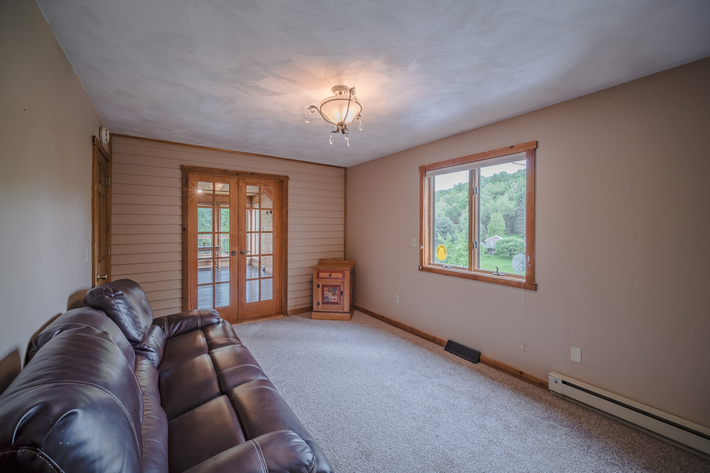 Real_Estate_Photographer_In_Jeannette_Pa_13.jpg