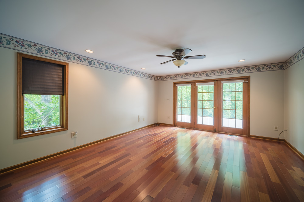 Real_Estate_Photographer_In_Greensburg_Pa_05.jpg