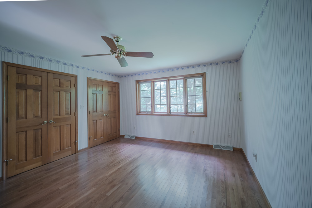 Real_Estate_Photographer_In_Greensburg_Pa_13.jpg