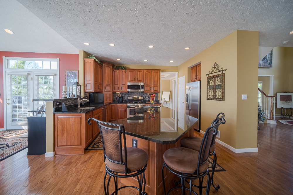 Real_Estate_Photographer_In_Greensburg_Pa_26.jpg