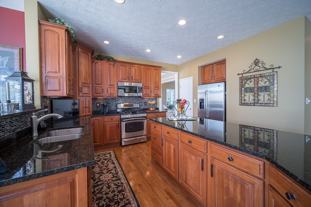 Real_Estate_Photographer_In_Greensburg_Pa_27.jpg