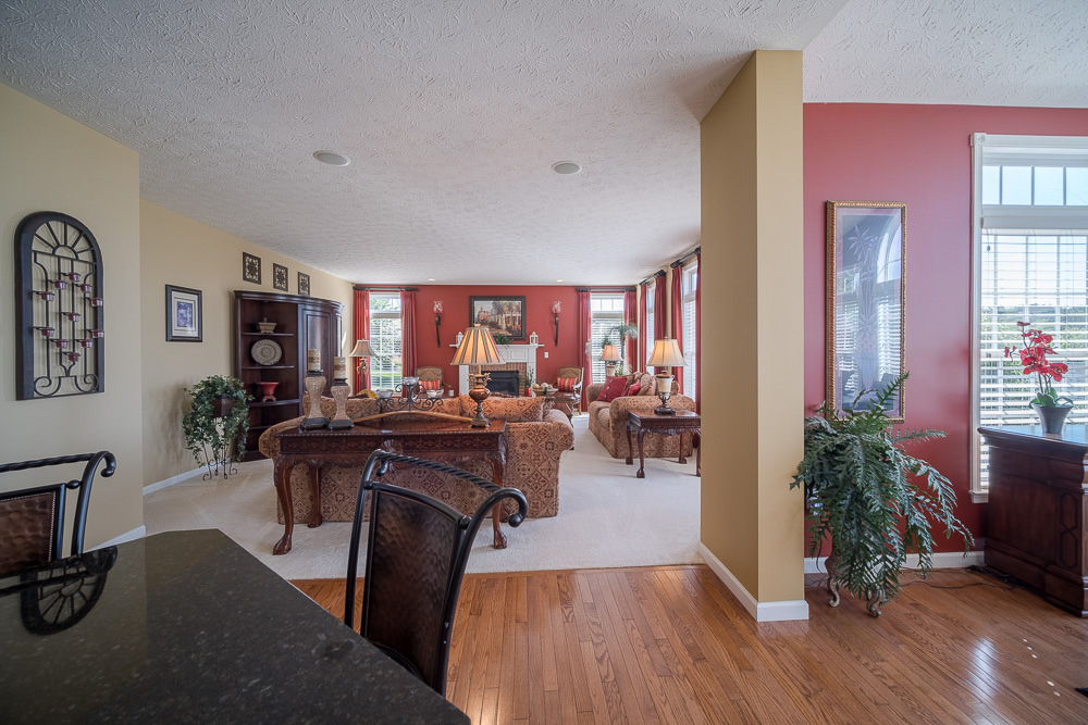 Real_Estate_Photographer_In_Greensburg_Pa_28.jpg