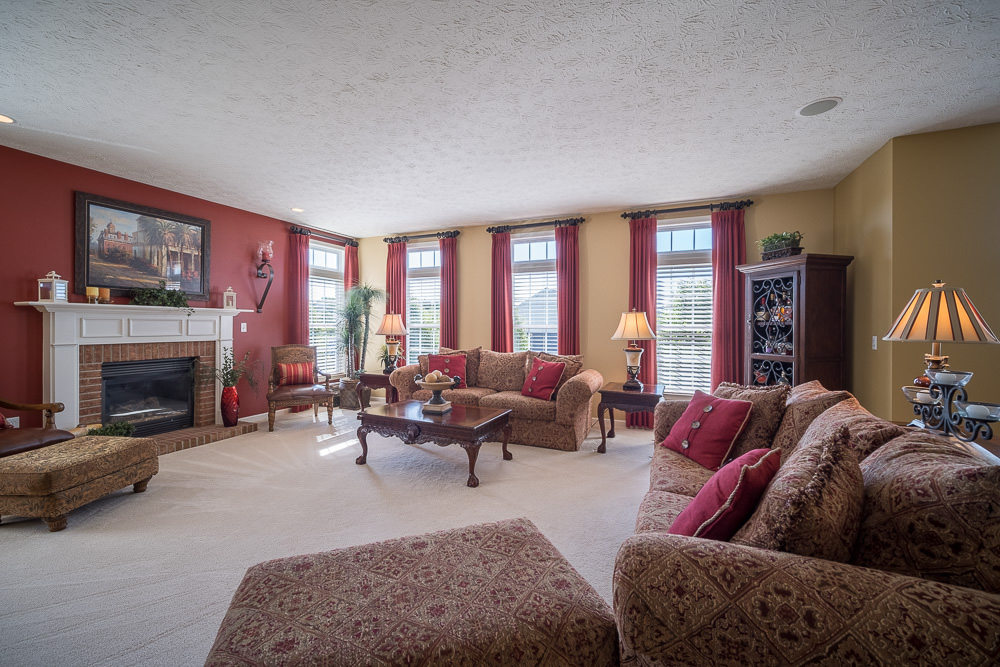 Real_Estate_Photographer_In_Greensburg_Pa_31.jpg