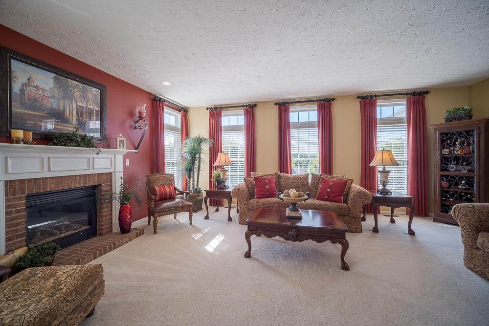 Real_Estate_Photographer_In_Greensburg_Pa_33.jpg
