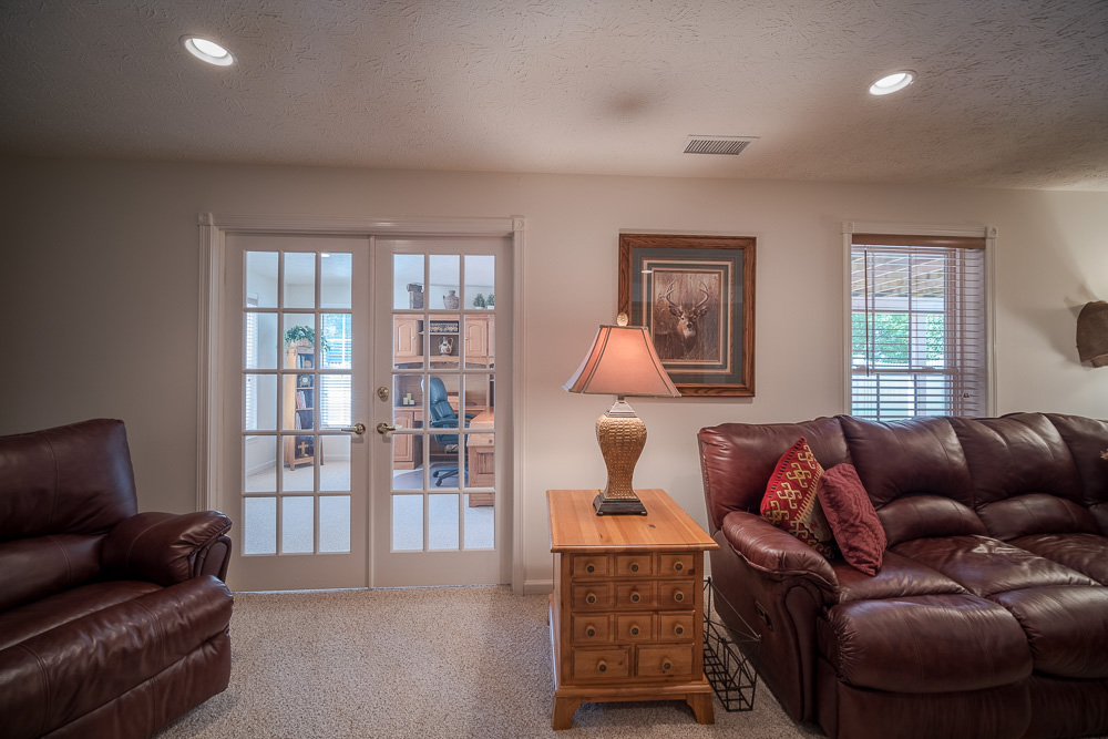Real_Estate_Photographer_In_Greensburg_Pa_47.jpg