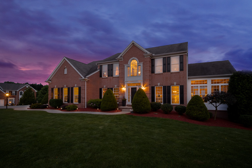 Real_Estate_Photographer_In_Greensburg_Pa_01.jpg