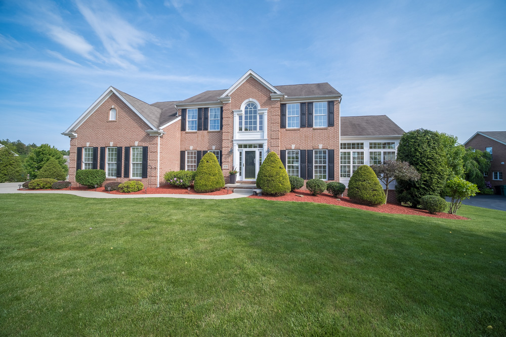 Real_Estate_Photographer_In_Greensburg_Pa_03.jpg