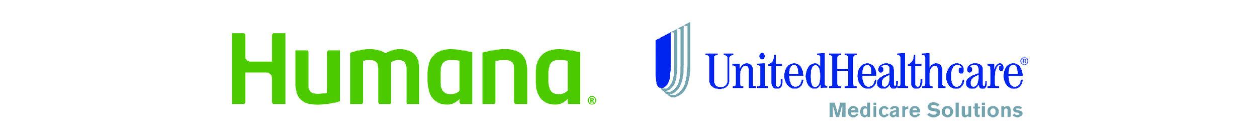 logo(4)-Scroll Bar-02.jpg