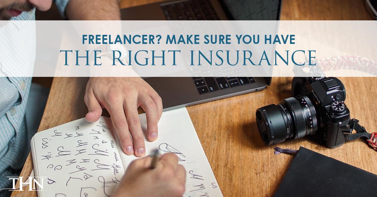 THN-B4-FreelancerInsurance-graphic.jpg