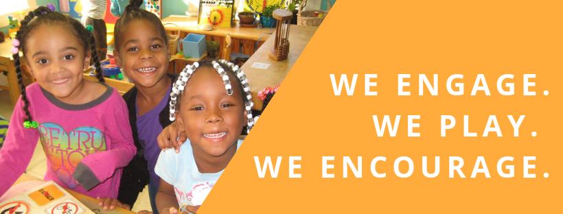 We engage. We Play. We encourage..png