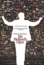 Alicia Witt Mr. Holland's Opus