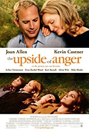 Alicia Witt The Upside of Anger