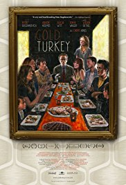 Alicia Witt Turkey