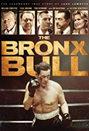 Alicia Witt The Bronx Bull