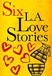 Alicia Witt Six L.A. Love Stories