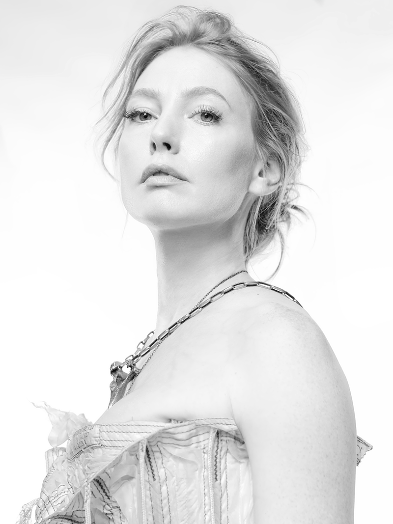 Alicia Witt Music