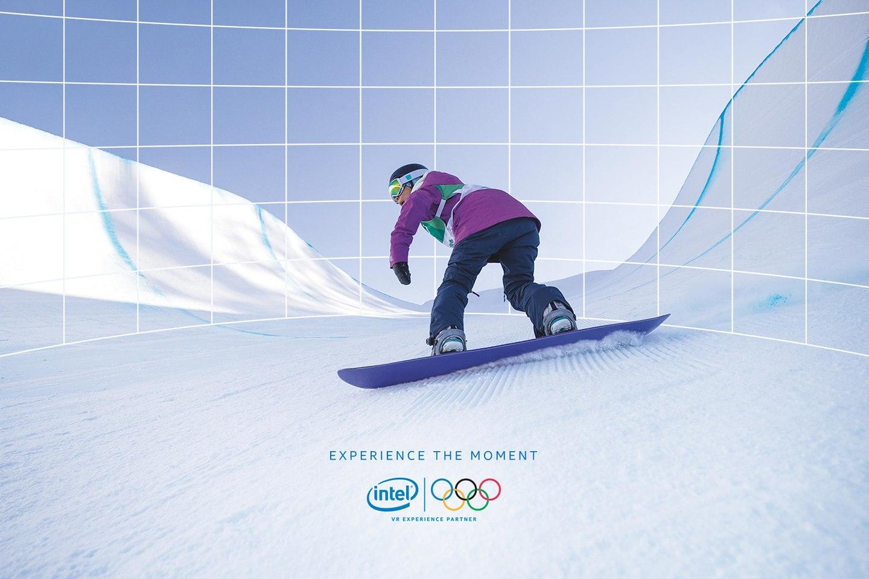 Sponsors-Intel-mosaic-04.jpg