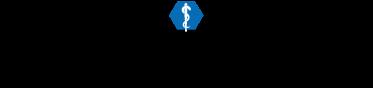super-doctors-logo-2014.png
