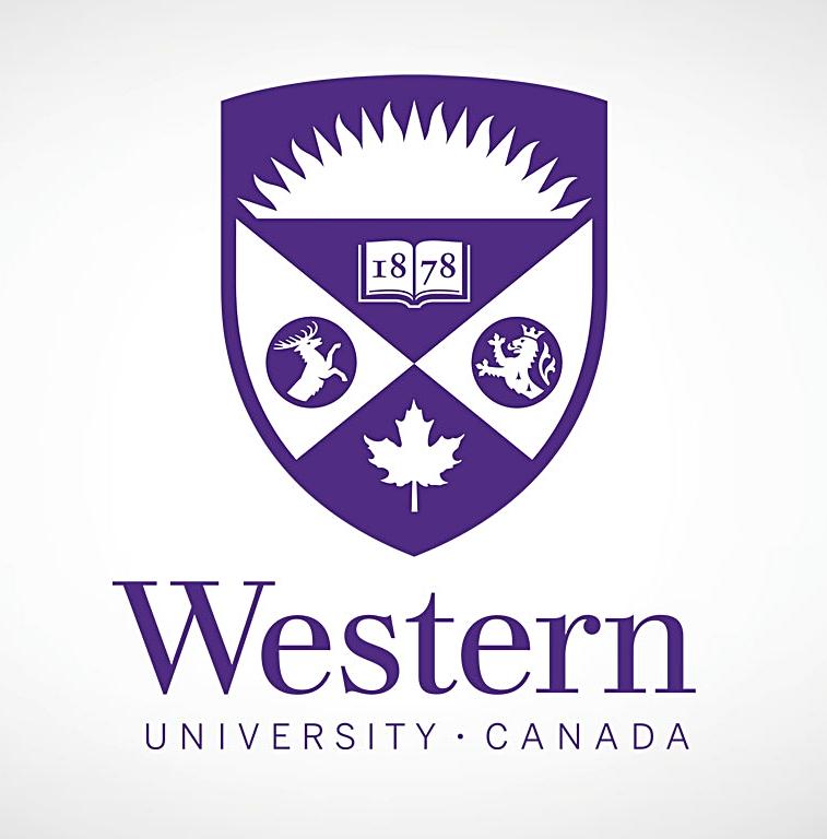 WesternLogo.jpg