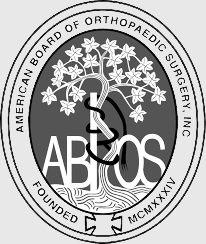 abos logo.png
