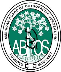 ABOS logo.png