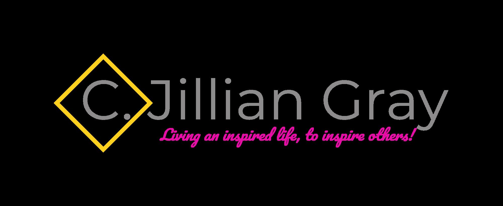 C.           Jillian Gray-logo.png