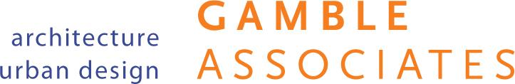 GA_logo_cutout.jpg