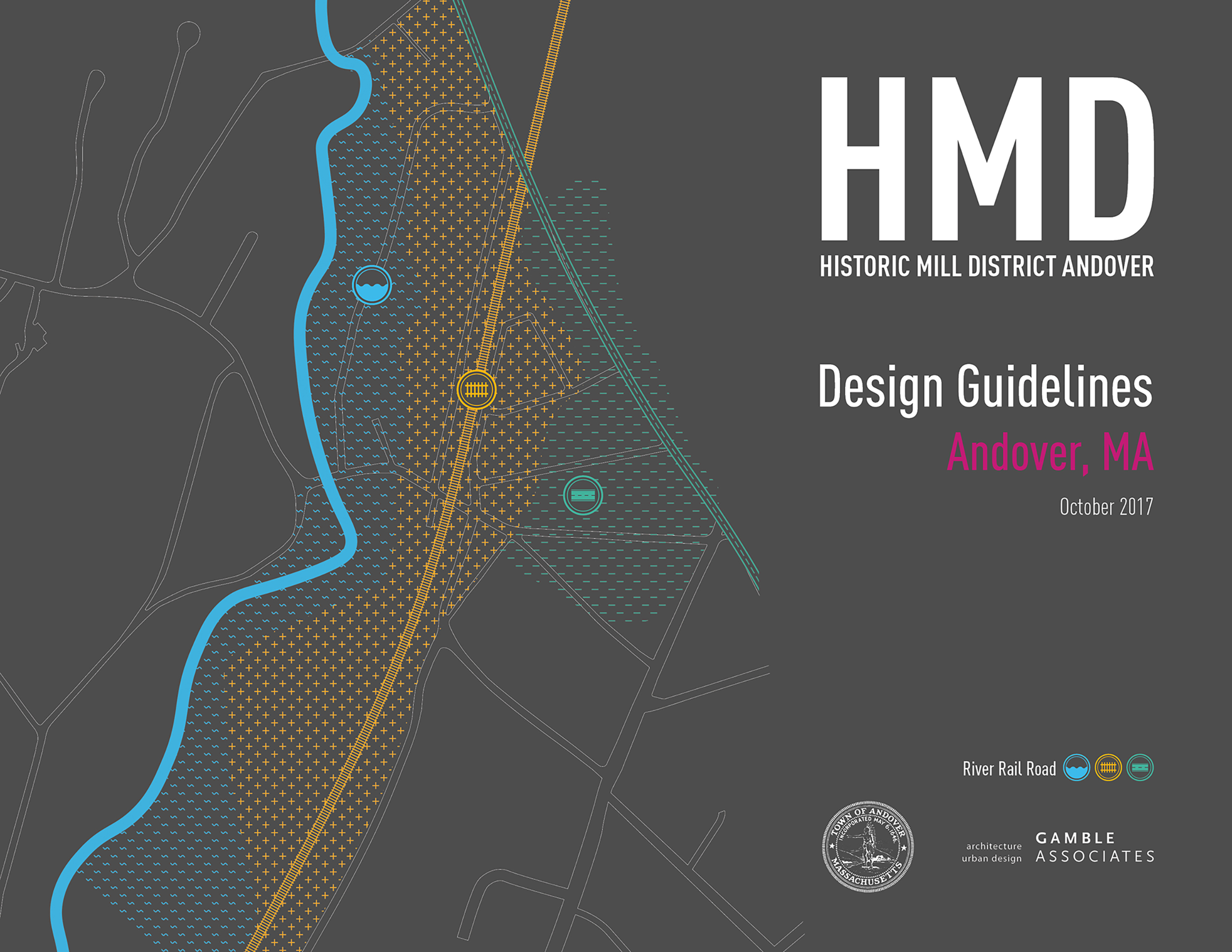 Gamble Associates_Historic Mill District Design Guidelines (1).jpg