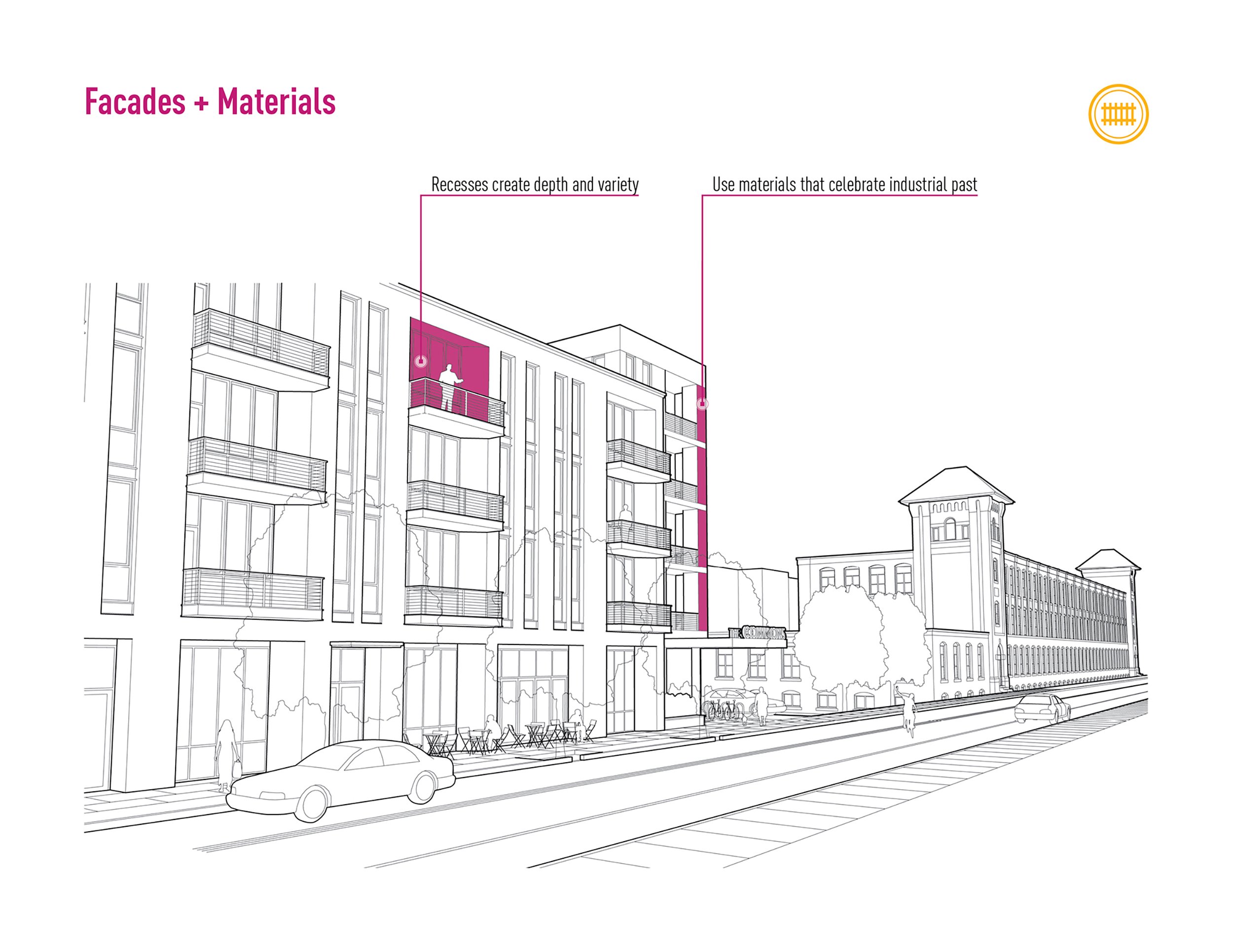 Gamble Associates_Historic Mill District Design Guidelines (6).jpg