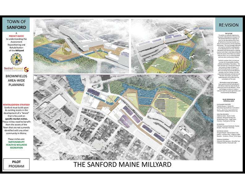 Sanford (9).jpg