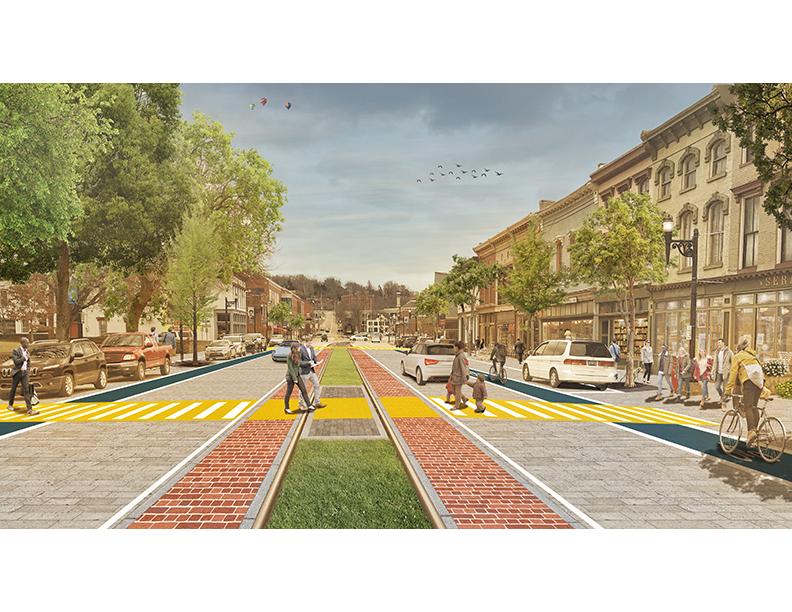 Broadway rendering 09 10 2018 Phase II.jpg