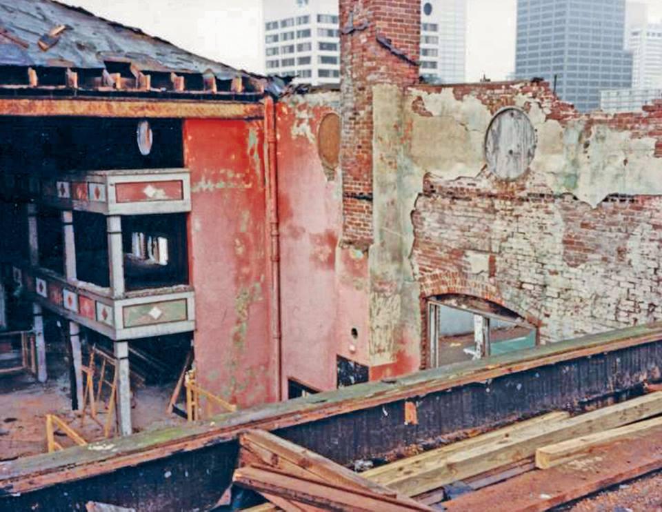 roofless-ballroom.jpg