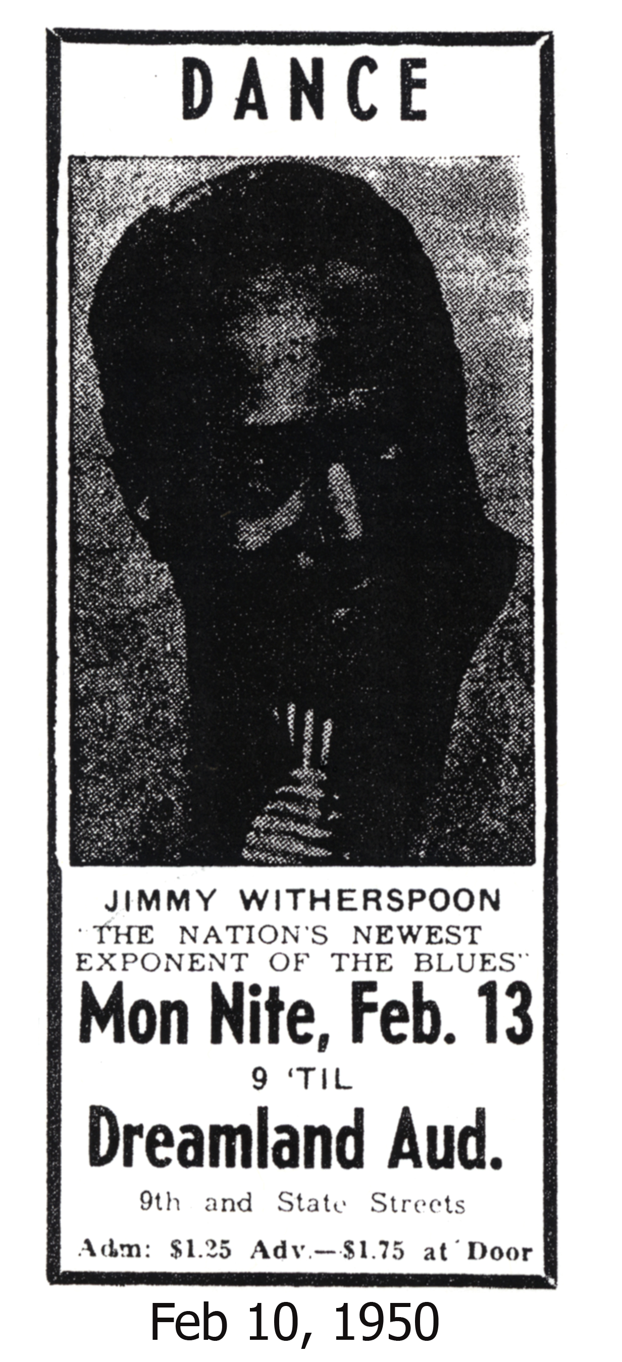 JimmyWitherspoon.jpg