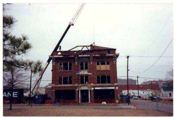 building-renovation.jpg