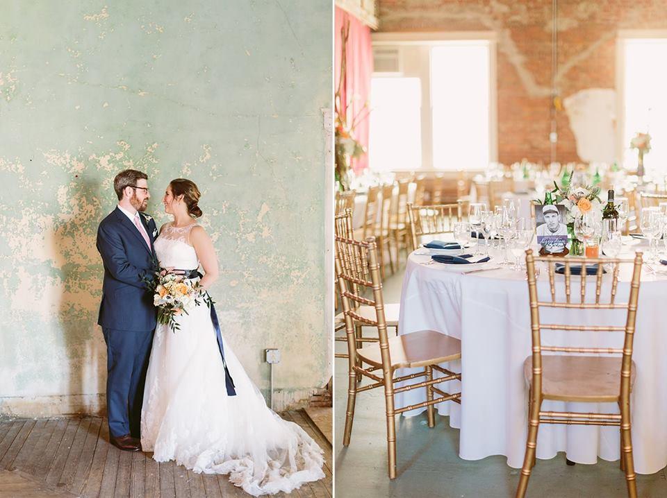 wedding-couple-and-reception.jpg