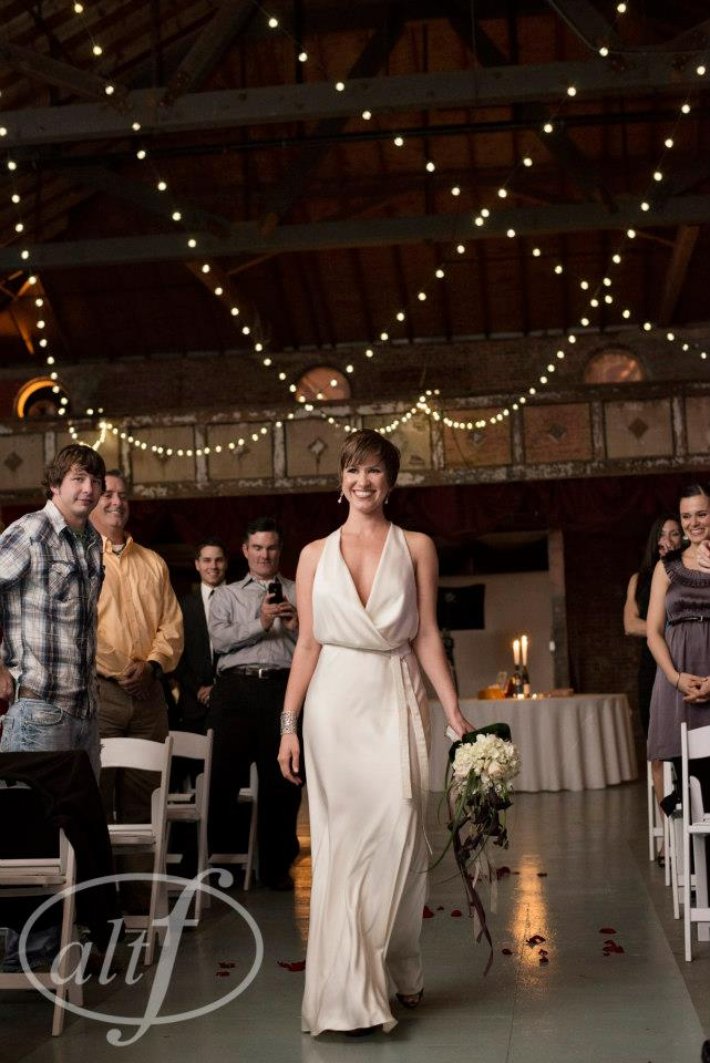 wedding-isle.jpg