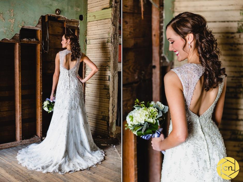 weddingphotoCN.jpg