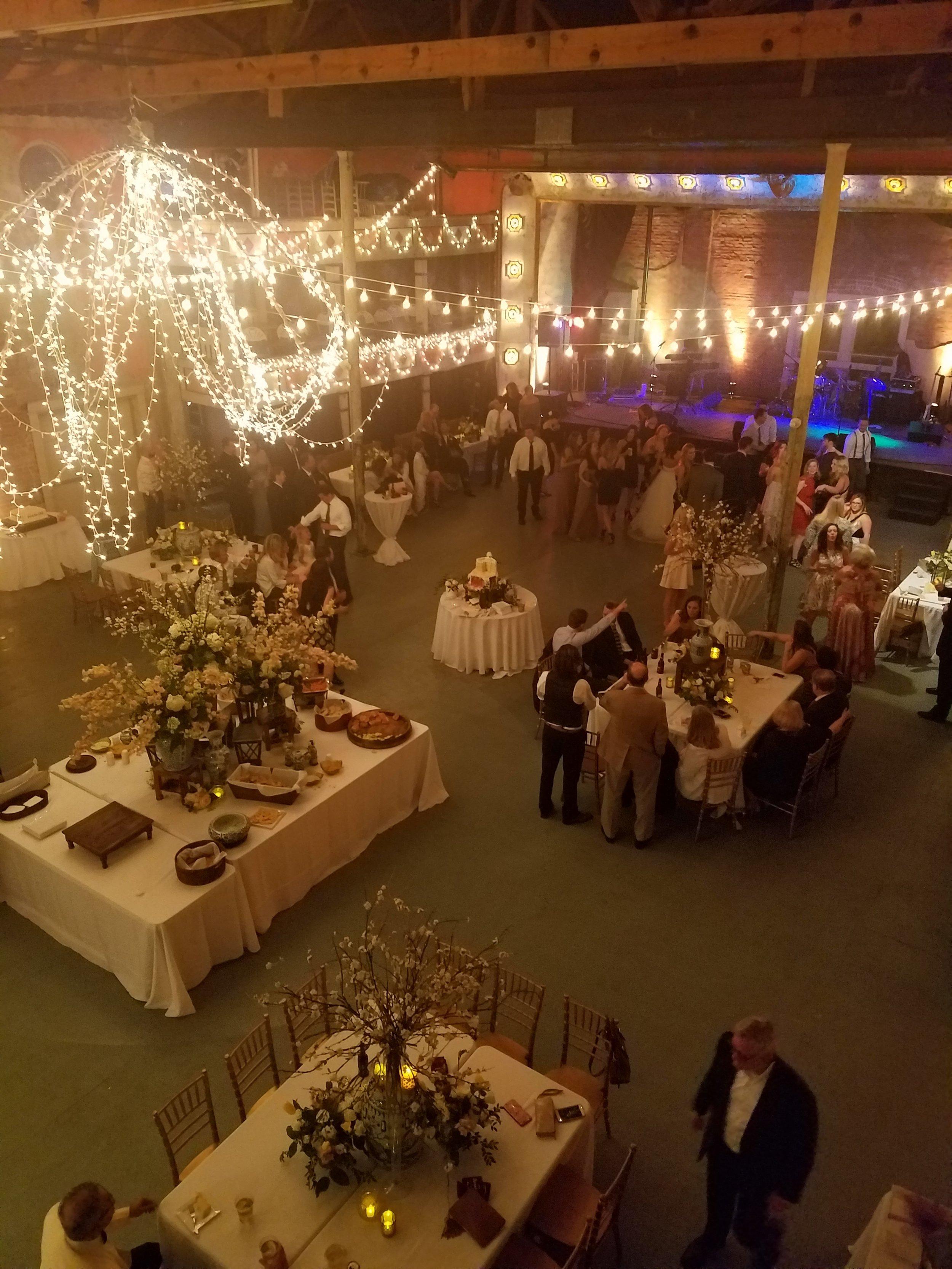 wedding-fullroom2.jpg