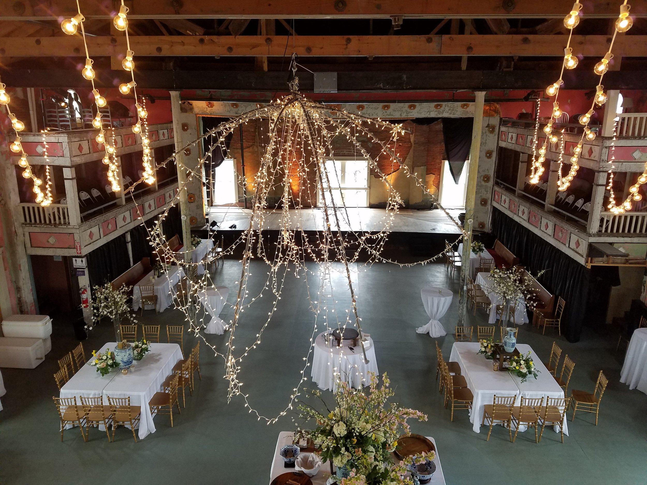 wedding-fullroomdesign.jpg