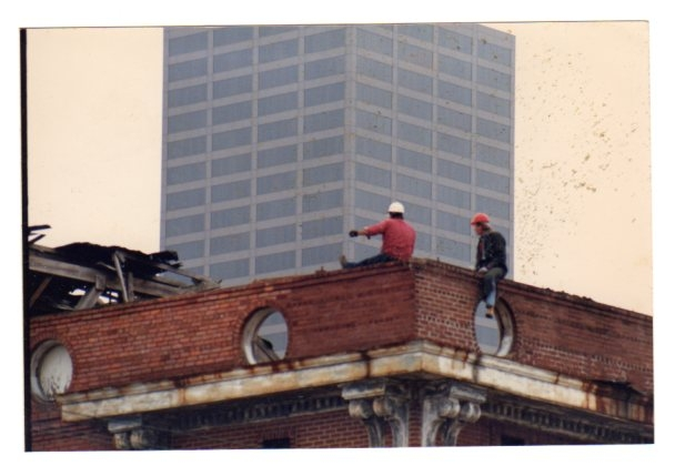 sit_on_roof.jpg