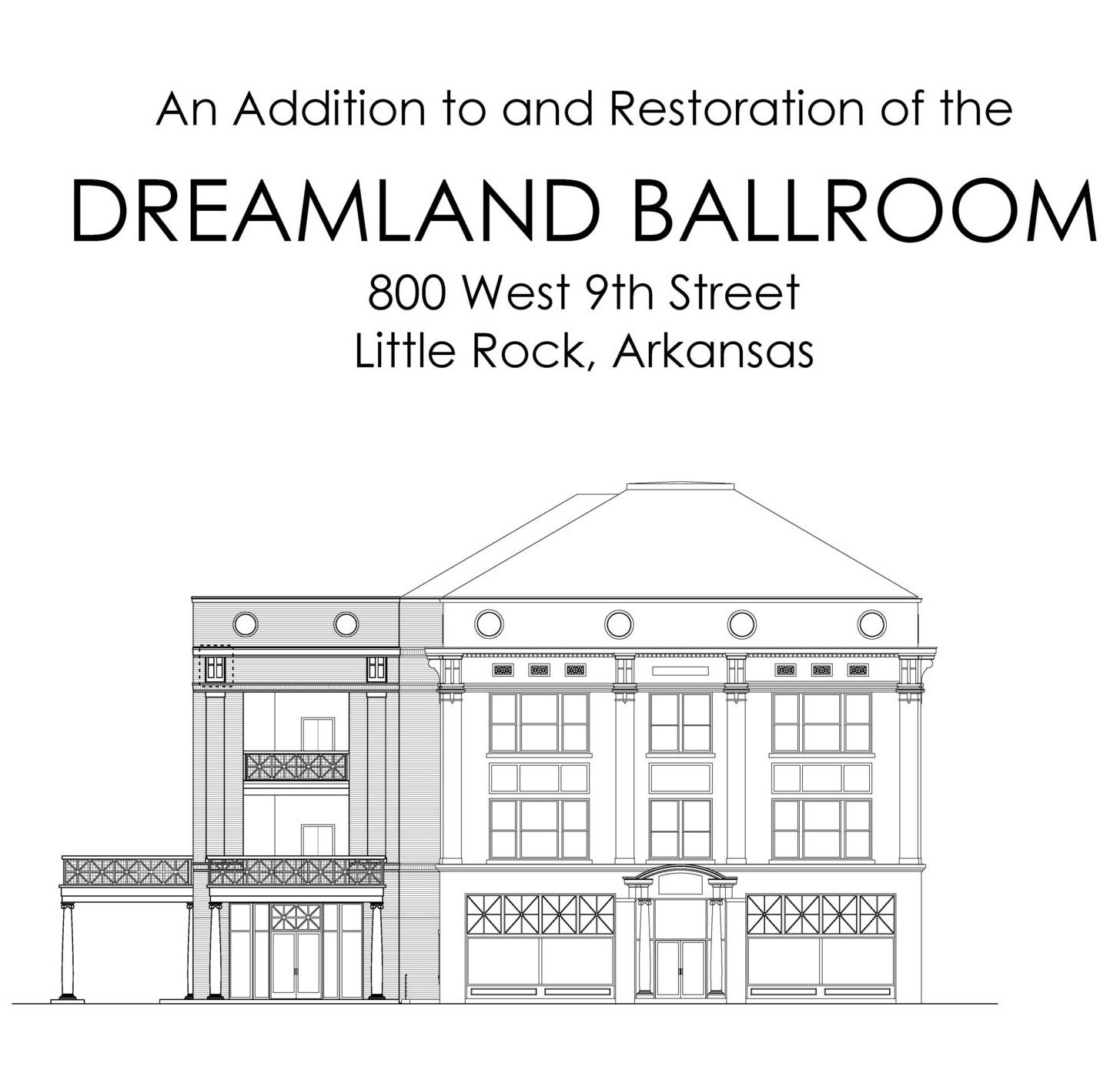 Dreamland+title+sheet.jpg
