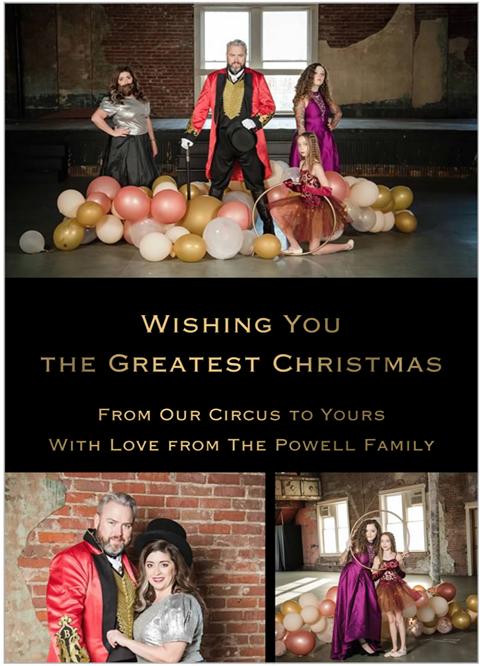 Powel Family Christmas Card.png