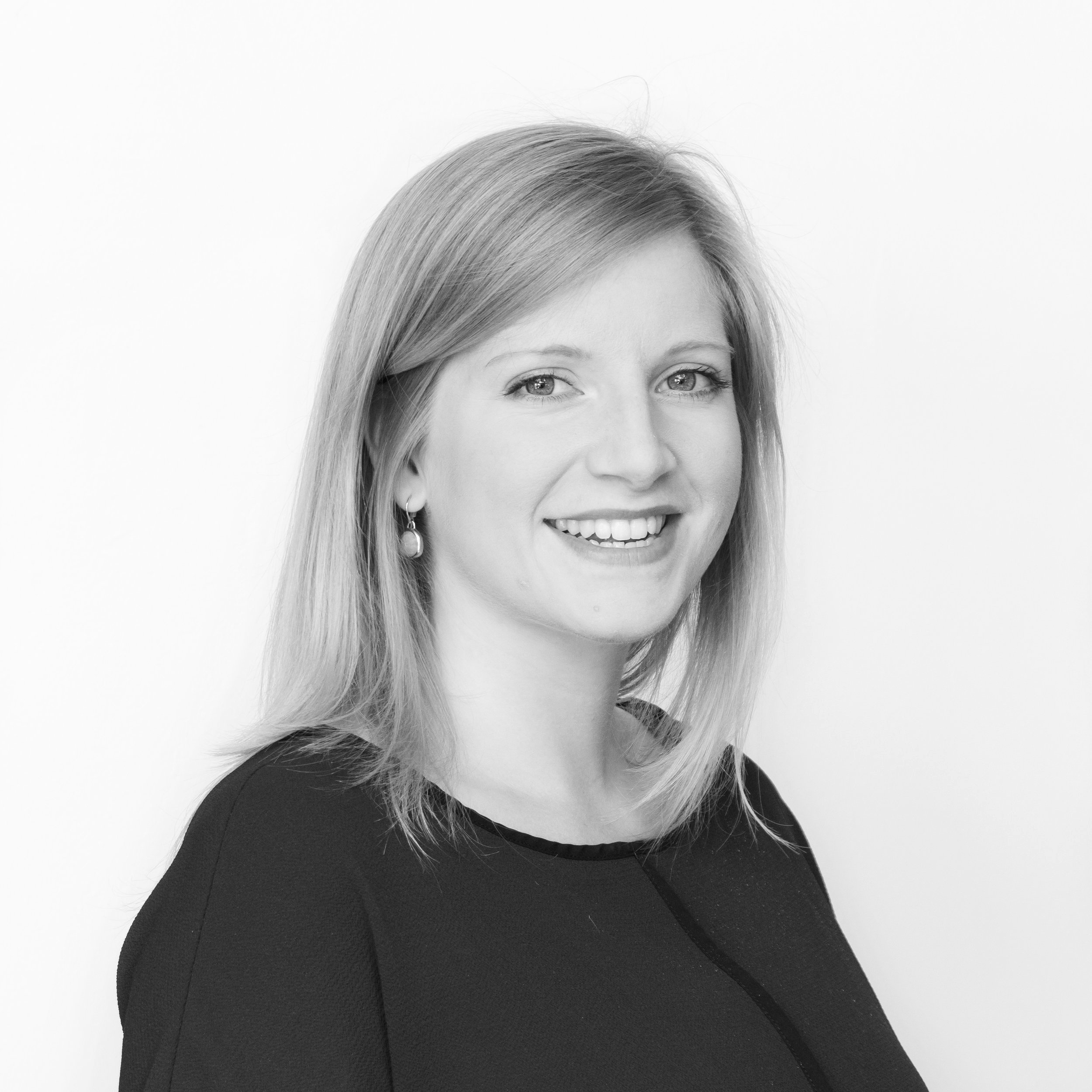 Charlotte Sanders -  Associate  Charlotte joined AndArchitects in 2011 and became a Chartered Architect in 2012. Prior to joining AndArchitects, Charlotte studied at Nottingham and Westminster Universities and held jobs at several practices including Foster and Partners. Since joining, Charlotte has worked on a great variety of residential and high profile commercial projects. Charlotte's client led approach and creative flair complements her focus and organisation skills.