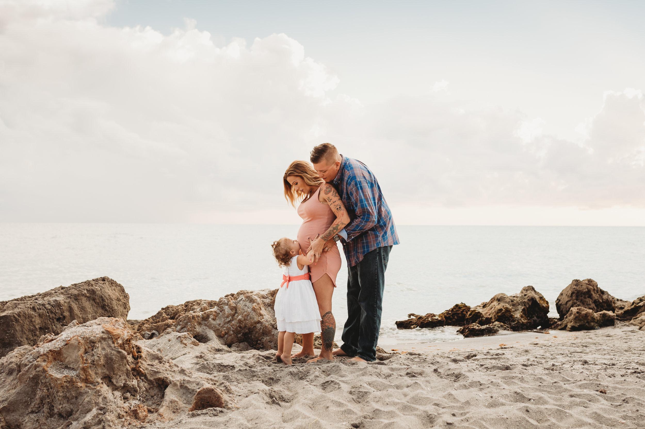 Mazzalou Photography, Sarasota, FL