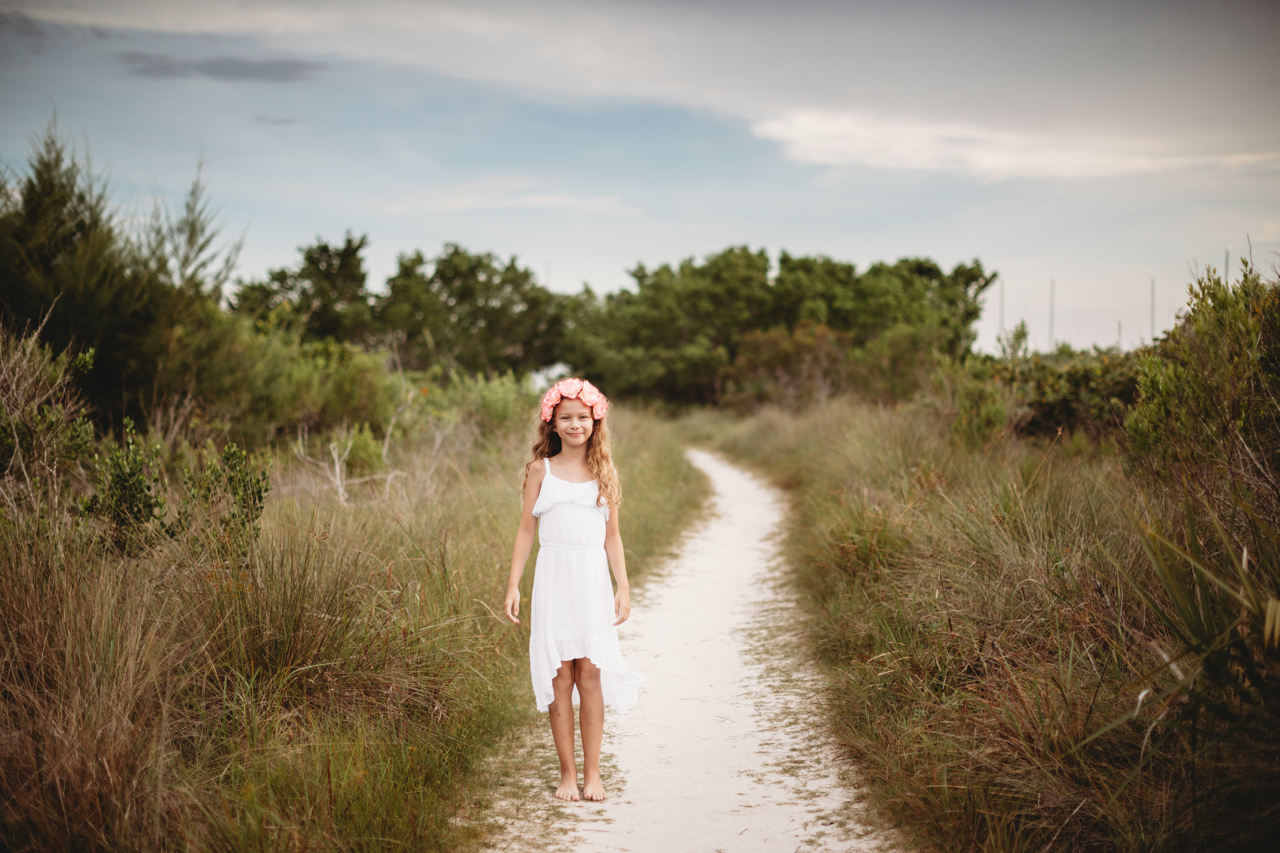 Sarasota Photographer