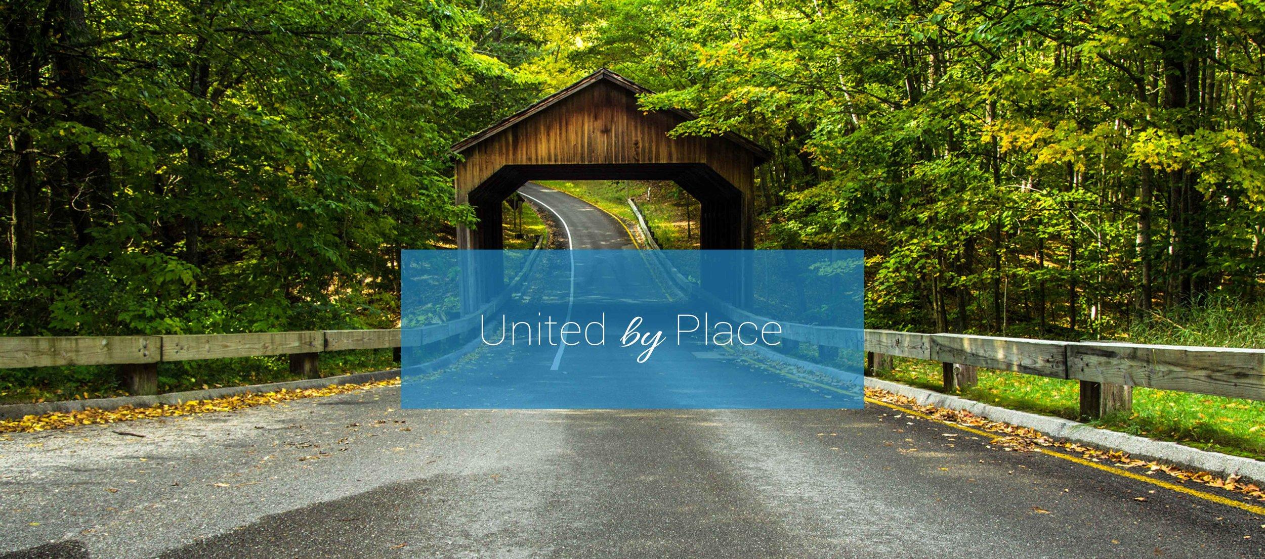 2018-ParkerHarvey-unitedbyplace.jpg