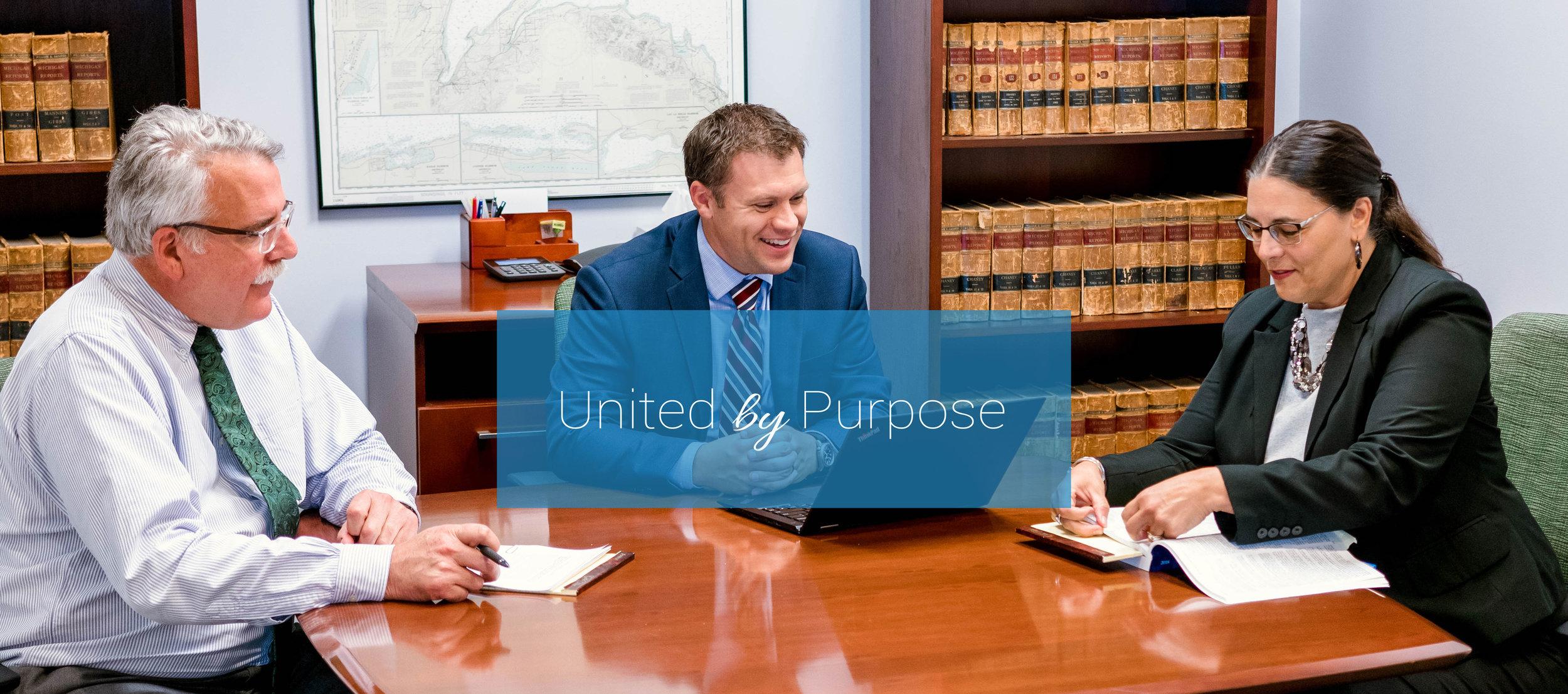 2018-ParkerHarvey-unitedbypurpose.jpg
