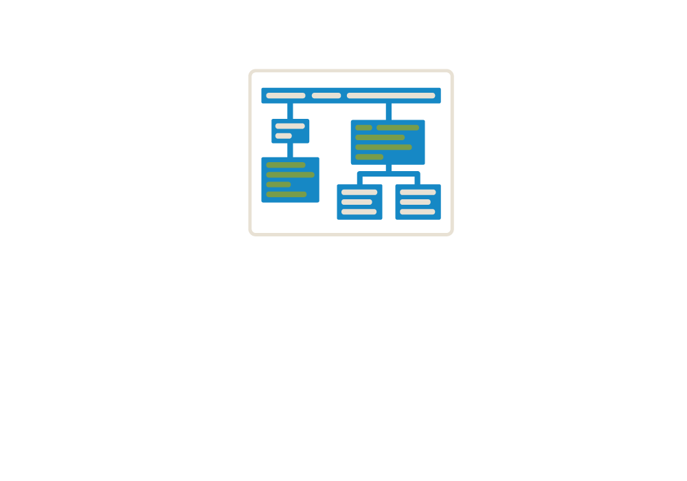 ParkerHarvey-BusinessLaw.png